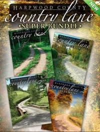Country Lane - Super Bundle