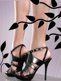Angelina High Heels V4_A4_G4_Elite
