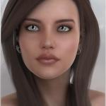 Sabby-Brenda for Victoria 6