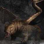 Komododreki – The Komodo Dragon HD