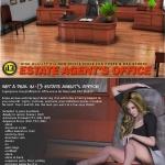 i13 Estate Agent's Office