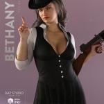 Bethany 7 Pro Bundle
