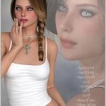 SV7 Nicolette