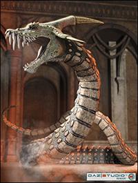 Dinokonda