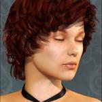 Jordan Hair