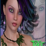 ToXic Clio by Silver