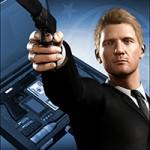 G.I.N.A Agent