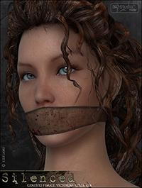 Silenced G2F