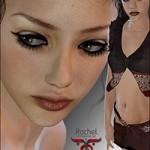 Rachel V4