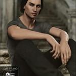 Corbin for Lucian 7
