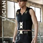Lucian 7
