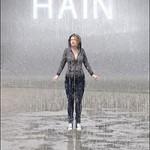 Iray Rain