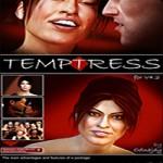TEMPTRESS for V4.2 by odnajdy