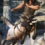 Centaur 7 Male Pro Bundle