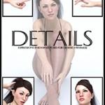 Details for Genesis 3 Female(s)