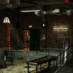 EArkham's ZWorld Morgue