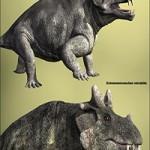 EstemmenosuchusDR by Dinoraul