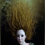 Phantasm Hair For G3 by prae