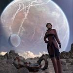 Orestes Iray HDRI Skydomes Vol 3 – Vega System