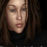RMMT Life Like Eyes V4 by rebelmommy