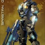 SpartanOps