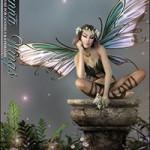 SV's Tianna Wings Genesis 3 and 8 by Sveva