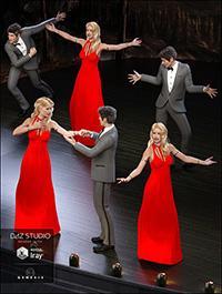 daz3d_aslan_theater_performance_poses_for_genesis_3_main