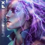 Ron's Lightning FX