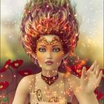 Zahara Hair 2 Fairy Expansion Megapack