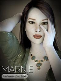 VYK Marnie