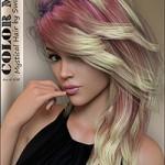 Colorme MysticalHair by Zoe