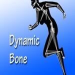 Dynamic Bone
