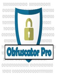 Obfuscator Pro