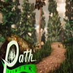 Path Painter