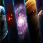 Parallax Space Background Multipack