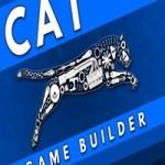 CAT Game Builder