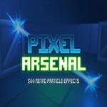 Pixel Arsenal