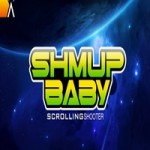 Shmup Baby