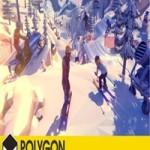 POLYGON Snow Kit