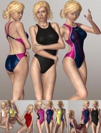 Mermaid for V4/A4/G4/S4