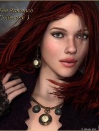 MRL Romance Collection 3