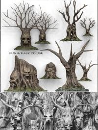 Screaming Trees