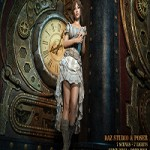 DMs – About Time by DM