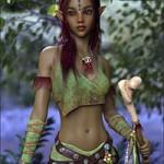 TW Ktarya for Genesis 3 and Genesis 8 Female(s)
