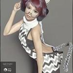 dForce Kitty Sweater for Genesis 8 Female(s)