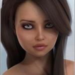 Sabby-Tiffany