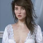 LY Sorrell HD for Genesis 8 Female