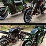 S6000 Superbike