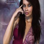 LY Erinn by Lyoness