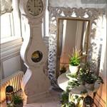 Chateau Chic Furniture